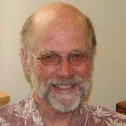 Bro. Dennis Schmitz, SM Special Ministries for the Marianist Center of Hawaii
