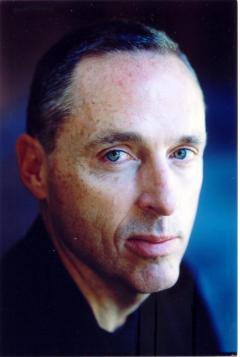 Dr. Robert Grant September 7, 2003