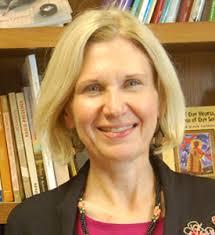 Dr. Sandra Yocum-Mize February 4, 2001