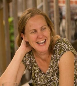 Dr. Ann Garrido November 8, 2014 -