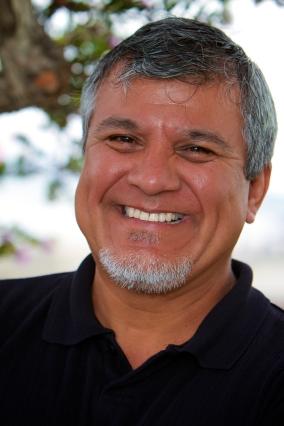 Pedro Rubalcava