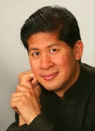 Fr. Ricky Manalo, CSP November 5, 2011